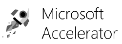 https://www.whodat.in/wp-content/themes/whodat/images/press-microsoft-accelerator.png